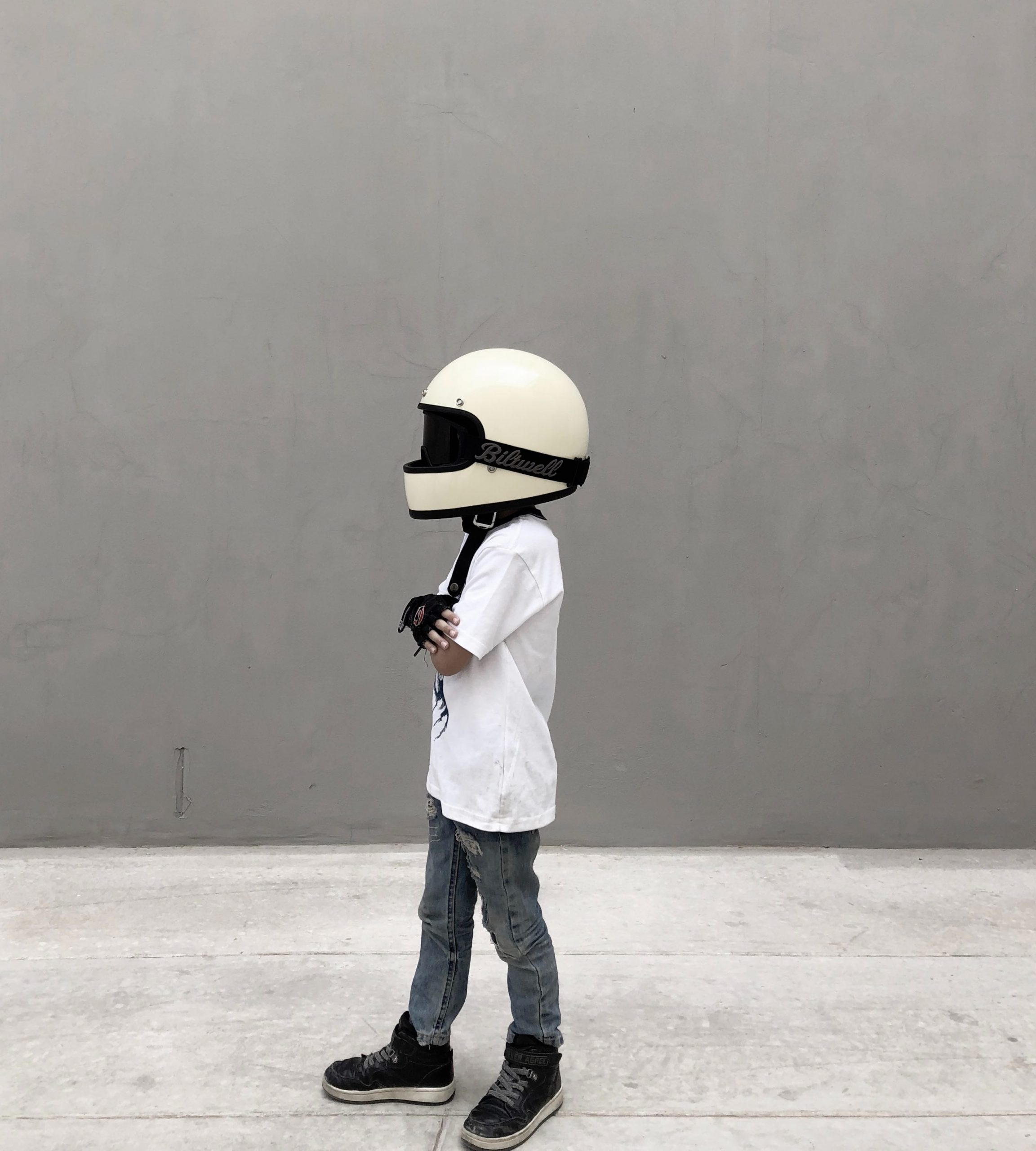 Mejores Ayudas infantiles en ortodinamics.com