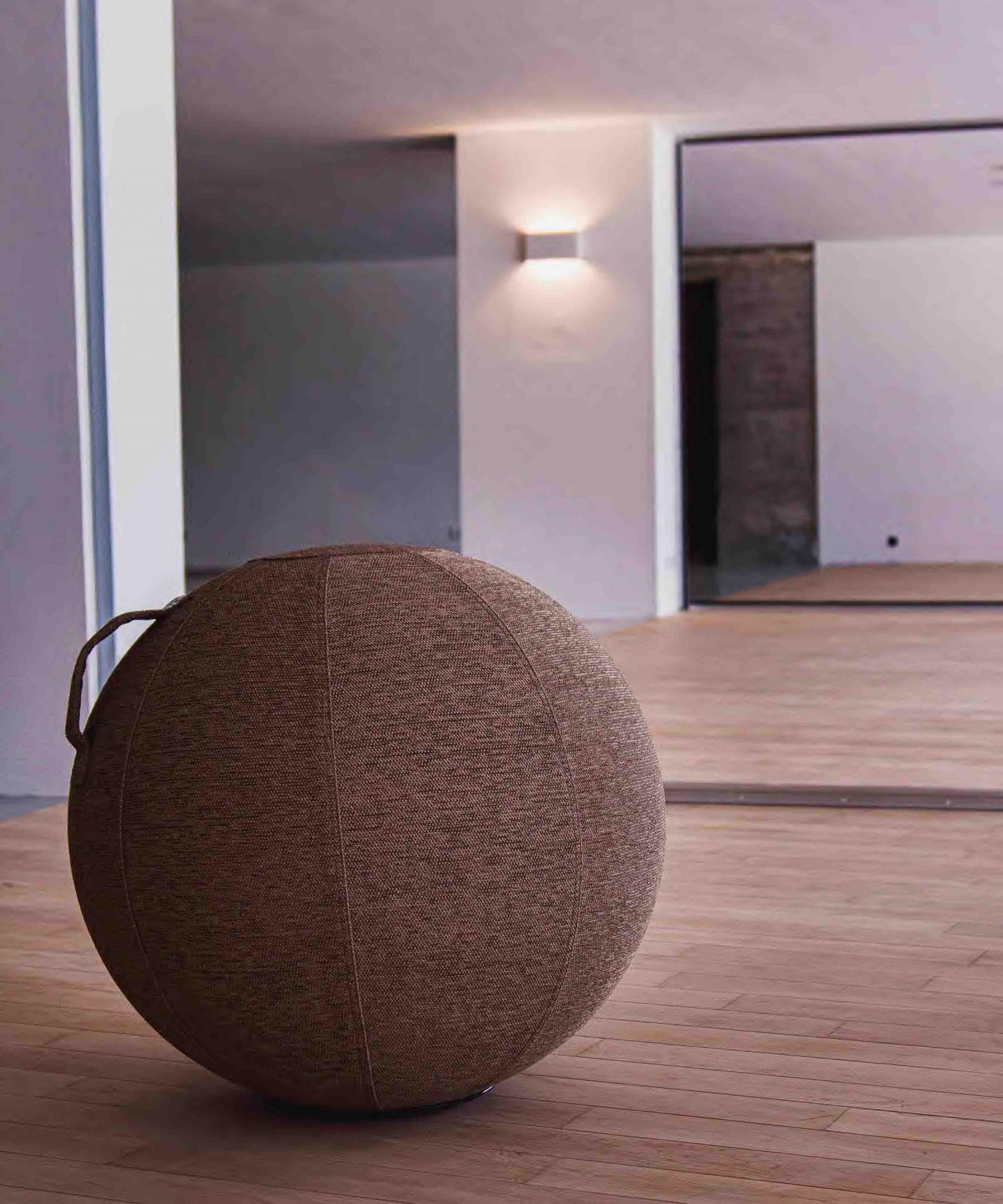 Bola Pilates ortodinamics.com