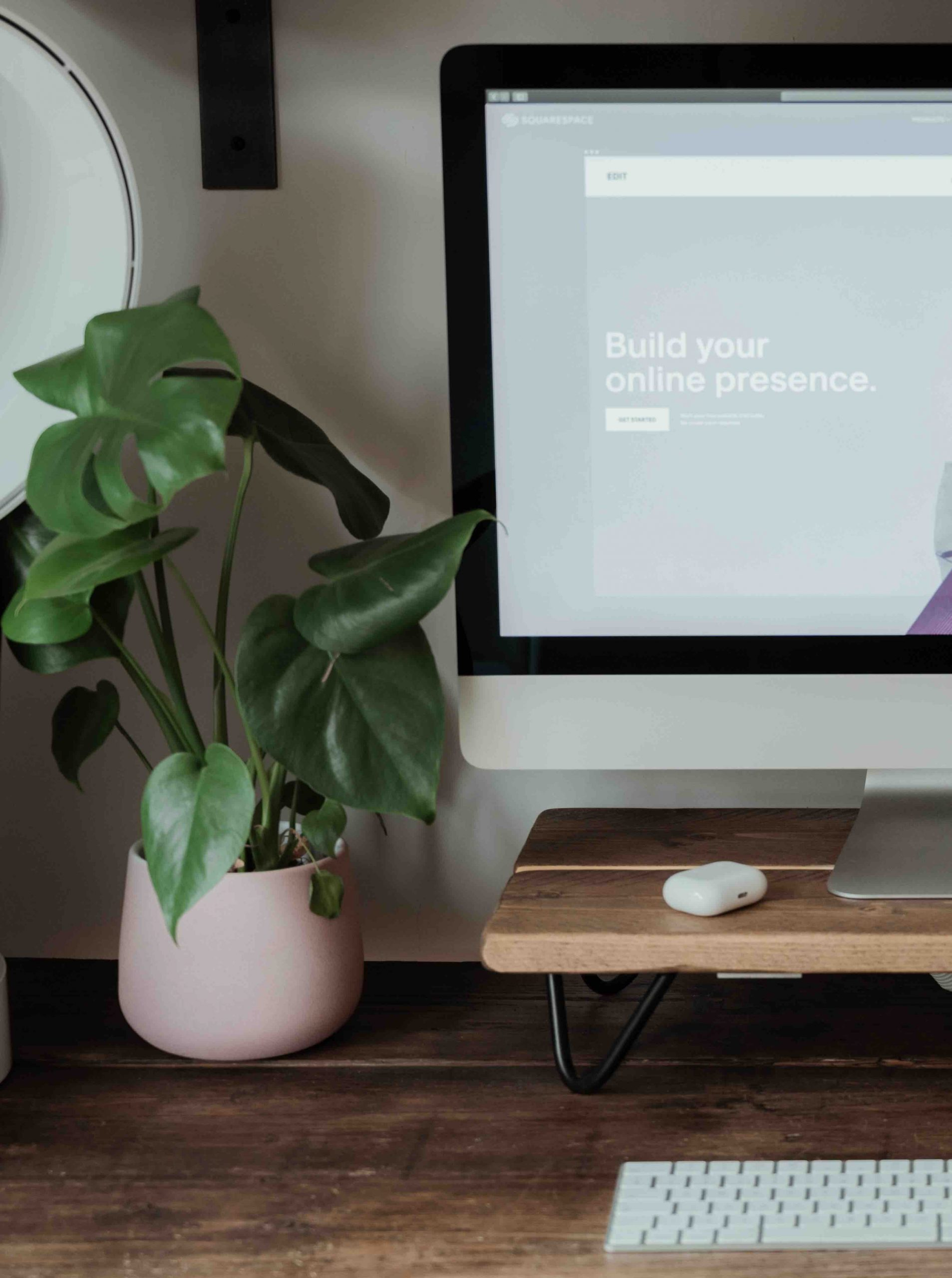Mejores Soportes Monitor, mejora tu ergonomía en casa ortodinamics.com