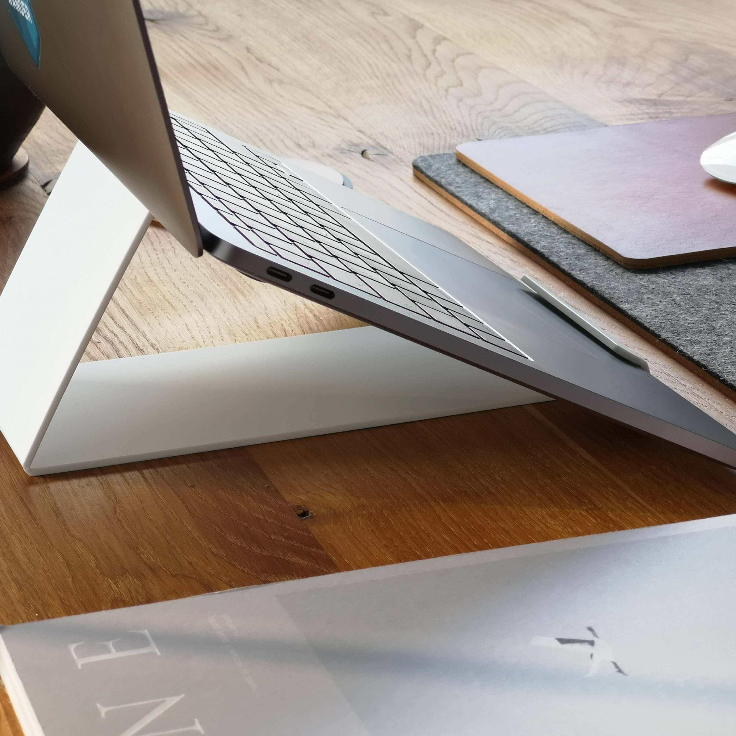 Mejores Soportes Portatil, mejora la ergonomía en tu casa con la guia ortodinamics.com